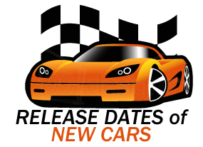 release-dates-new-cars-logo[1]